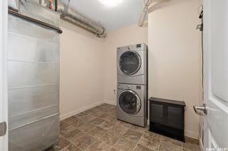 Photo 17: 101 110 Hampton Circle in Saskatoon: Hampton Village Residential for sale : MLS®# SK870724