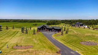 Photo 33: 410 50054 Range Road 232: Rural Leduc County Detached for sale : MLS®# A1123663