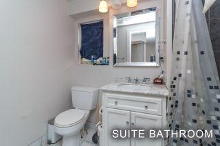 Photo 25: 2766 Scafe Rd in Langford: La Langford Proper House for sale : MLS®# 844095