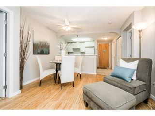 """Photo 7: 217 6833 VILLAGE Green in Burnaby: Highgate Condo for sale in """"CARMEL"""" (Burnaby South)  : MLS®# R2241064"""
