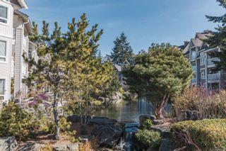 Photo 17: 314 5620 Edgewater Lane in Nanaimo: Na North Nanaimo Condo for sale : MLS®# 871034