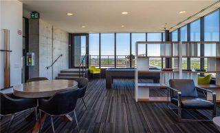 Photo 17: 1010 311 Hargrave Street in Winnipeg: Downtown Condominium for sale (9A)  : MLS®# 202122483