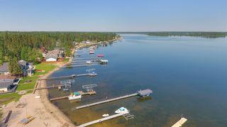 Photo 38: 1510 Marine Crescent: Rural Lac Ste. Anne County House for sale : MLS®# E4252229
