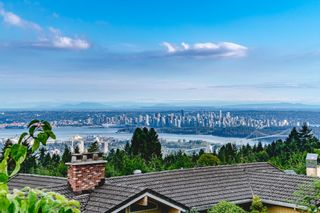 Photo 20: 1070 CRESTLINE Road in West Vancouver: British Properties House for sale : MLS®# R2617671