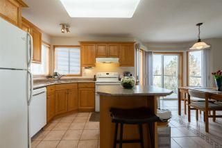 Photo 6: 12708 HUDSON Way in Edmonton: Zone 27 House for sale : MLS®# E4237053