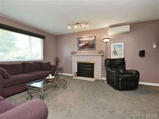Photo 4: 510 Nellie Pl in VICTORIA: Co Hatley Park House for sale (Colwood)  : MLS®# 713281
