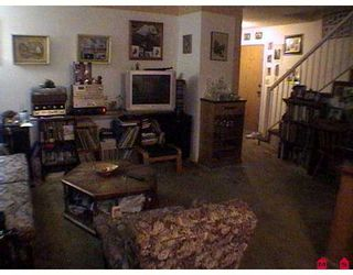"Photo 5: 207 7162 133A Street in Surrey: West Newton Townhouse for sale in ""SUNCREEK"" : MLS®# F2726812"