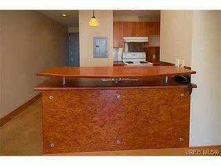 Photo 8: 405 555 Chatham St in VICTORIA: Vi Downtown Condo for sale (Victoria)  : MLS®# 677342