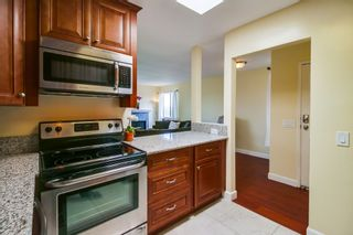 Photo 7: CLAIREMONT Condo for sale : 2 bedrooms : 2929 Cowley #H in San Diego
