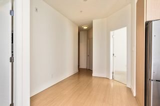 Photo 21: 211 6438 195A STREET in Surrey: Clayton Condo for sale (Cloverdale)  : MLS®# R2601400