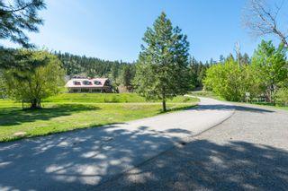 Photo 10: 6675 Westsyde Rd in Kamloops: Westsyde Mixed Use for sale : MLS®# 159319
