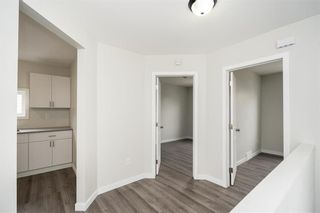 Photo 13: 367 Agnes Street in Winnipeg: West End Residential for sale (5A)  : MLS®# 202110420