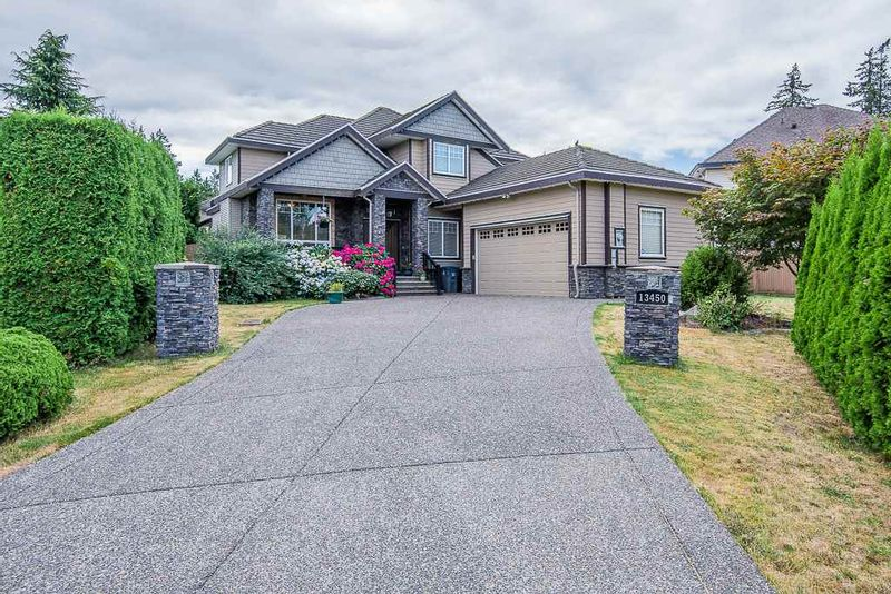 FEATURED LISTING: 13450 59 Avenue Surrey