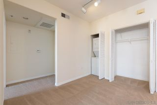 Photo 8: DOWNTOWN Condo for rent : 1 bedrooms : 1501 Front St #418 in San Diego