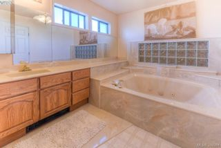 Photo 19: 1825 Knutsford Pl in VICTORIA: SE Gordon Head House for sale (Saanich East)  : MLS®# 782559