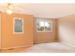 Photo 11: 151 WOODMONT Terrace SW in Calgary: Woodbine House for sale : MLS®# C4061057