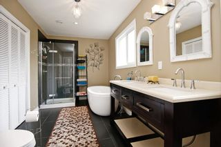 "Photo 16: 41960 KIRK Avenue: Yarrow House for sale in ""Yarrow"" : MLS®# R2061650"