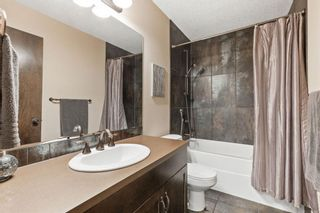 Photo 35: 66 Chaparral Valley Grove SE in Calgary: Chaparral Detached for sale : MLS®# A1131507