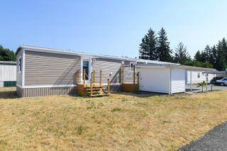 Photo 4: 16 1240 Wilkinson Rd in : CV Comox Peninsula Manufactured Home for sale (Comox Valley)  : MLS®# 881930
