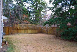 Photo 25: 9015 120 Street in Edmonton: Zone 15 House for sale : MLS®# E4237819