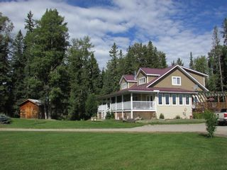 Photo 3: 5076 Township Rd 342: Rural Mountain View County Detached for sale : MLS®# A1027459
