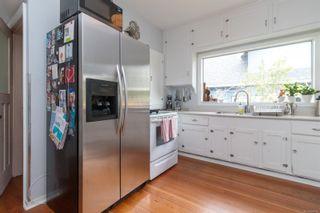 Photo 21: 126 Joseph St in : Vi Fairfield East House for sale (Victoria)  : MLS®# 884762