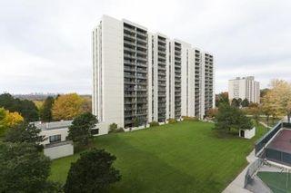 Photo 4: 505 350 Seneca Hill Drive in Toronto: Don Valley Village Condo for sale (Toronto C15)  : MLS®# C3635510