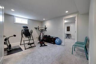 Photo 35: 6707 87 Avenue in Edmonton: Zone 18 House for sale : MLS®# E4245254