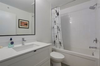 """Photo 14: 401 3205 MOUNTAIN Highway in North Vancouver: Lynn Valley Condo for sale in """"Mill House"""" : MLS®# R2296697"""