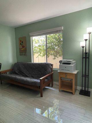 Photo 14: 7778 Morningside Lane in Highland: Residential for sale (276 - Highland)  : MLS®# EV21160432