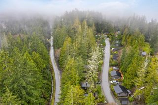 Photo 43: 9 6574 Baird Rd in : Sk Port Renfrew House for sale (Sooke)  : MLS®# 863836