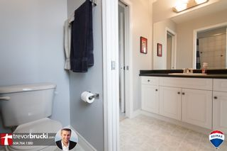 Photo 30: 15477 34a Avenue in Surrey: Morgan Creek House for sale (South Surrey White Rock)  : MLS®# R2243082