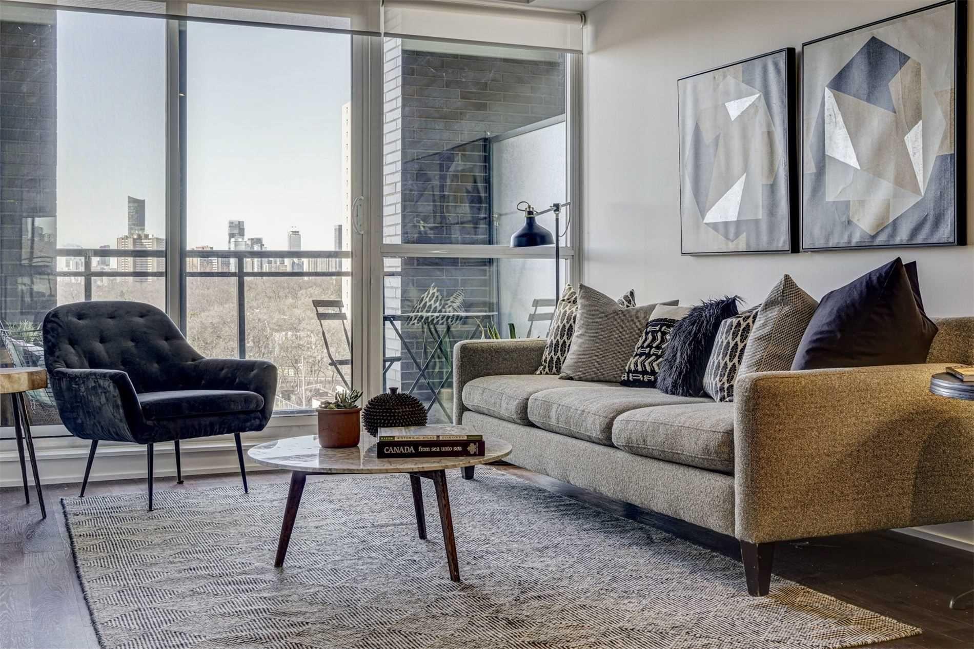 Photo 17: Photos: 722 1190 E Dundas Street in Toronto: South Riverdale Condo for sale (Toronto E01)  : MLS®# E5144551