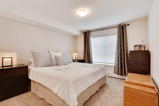 Photo 16: 3109 755 Copperpond Blvd. SE in Calgary: Condo for sale : MLS®# C4030367