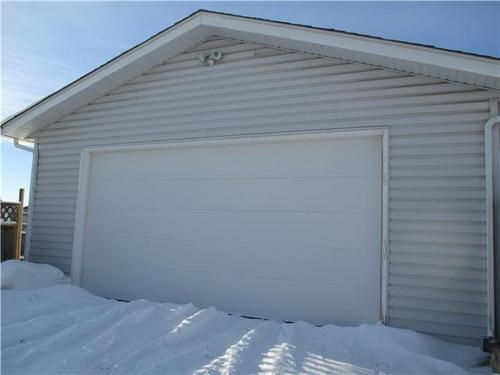 Photo 20: Photos: 69 COVENTRY Way NE: Coventry Hills 2 Storey for sale ()  : MLS®# C3595427