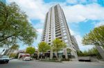 Main Photo: 1702 7063 HALL Avenue in Burnaby: Highgate Condo for sale (Burnaby South)  : MLS®# R2572148