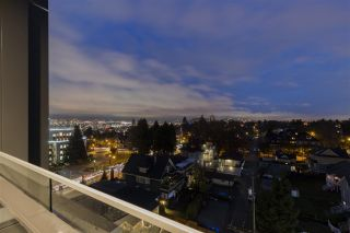"""Photo 16: 901 2888 CAMBIE Street in Vancouver: Mount Pleasant VW Condo for sale in """"The Spot on Cambie"""" (Vancouver West)  : MLS®# R2225455"""