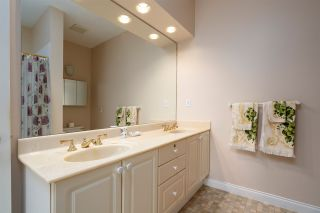 "Photo 18: 411 2995 PRINCESS Crescent in Coquitlam: Canyon Springs Condo for sale in ""PRINCESS GATE"" : MLS®# R2386105"