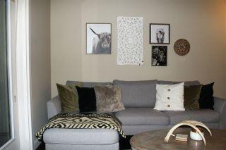 Photo 12: 303 10808 71 Avenue in Edmonton: Zone 15 Condo for sale : MLS®# E4222829