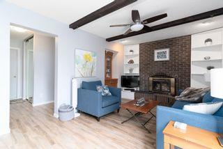 Photo 16: 5151 37 Avenue in Edmonton: Zone 29 House for sale : MLS®# E4255558