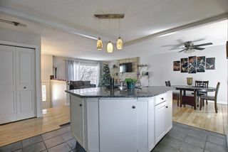 Photo 11: 687 Brookpark Drive SW in Calgary: Braeside Detached for sale : MLS®# A1093005