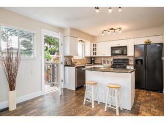 Photo 8: 20452 90 Crescent in Langley: Walnut Grove House for sale : MLS®# R2586041