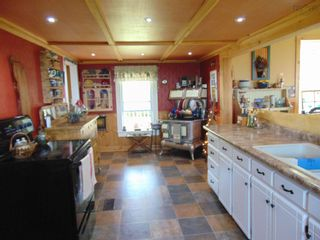 Photo 6: 3907 Shore Road in Hillsburn: 400-Annapolis County Residential for sale (Annapolis Valley)  : MLS®# 202121254
