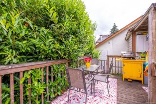 Photo 24: 870 Oakley St in : Na Central Nanaimo House for sale (Nanaimo)  : MLS®# 877996
