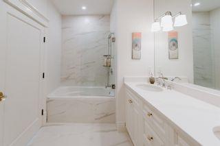 Photo 32: 3595 BEACH Avenue: Roberts Creek House for sale (Sunshine Coast)  : MLS®# R2625353