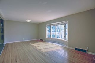Photo 14: 90 Hounslow Drive NW in Calgary: Highwood Detached for sale : MLS®# A1145127