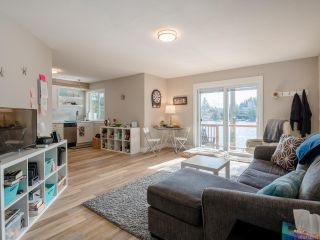 Photo 23: 470 Woodhaven Dr in NANAIMO: Na Uplands House for sale (Nanaimo)  : MLS®# 835873