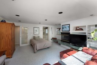 Photo 34: 7776 KAYMAR Drive in Burnaby: Suncrest House for sale (Burnaby South)  : MLS®# R2599750