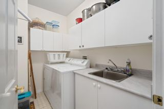 Photo 26: 5 2235 Harbour Rd in : Si Sidney North-East Row/Townhouse for sale (Sidney)  : MLS®# 850601