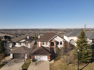 Photo 43: 124 Patrick View SW in Calgary: Patterson Detached for sale : MLS®# A1107484